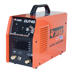 Picture for category Plasma Cutting Inverters
