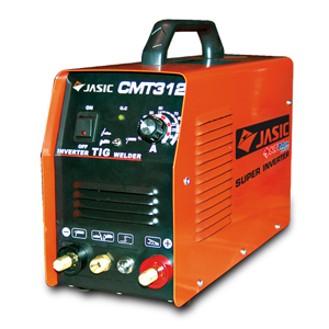 Picture for category CMT Inverter Welders
