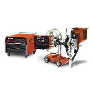 Picture for category Automatic Submerged ARC Welders