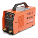 Picture of ARC162I - JASIC (WELDING MACHINE)