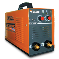 Picture of ARC202I - JASIC (WELDING MACHINE)