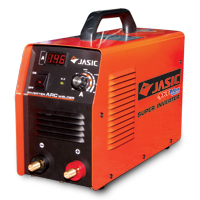 Picture of ARC200D (DIGITAL)-JASIC(FULL ACCESSORY)