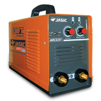 Picture of ARC225I - JASIC (SLOPE PANEL)