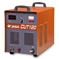 Picture of CUT120-JASIC (FULL ACCESSORY)
