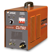 Picture of CUT60 3PH-JASIC (FULL ACCESSORY)