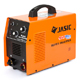 Picture of MAXARC200B-JASIC (FULL ACCESSORY)