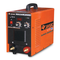 Picture of MAXARC200D(DIGITAL)-JASIC(FULL ACCESORY)