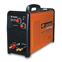 Picture of TIG225MT-JASIC (FULL ACCESSORY)