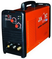 Picture of TIG225T-JASIC (FULL ACCESSORY)