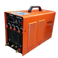 Picture of TIG250S JASIC 1PH (TIG/MMA)