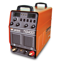 Picture of TIG400PI-JASIC (FULL ACCESSORY)